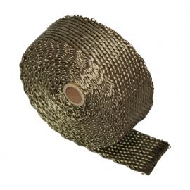 Taśma bazaltowa zbrojona 4mm 5m