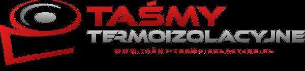 tasmy-termoizolacyjne.pl